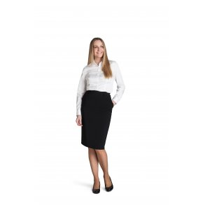 Køb din Merrytime nederdel her og vælg mellem 99 størrelser