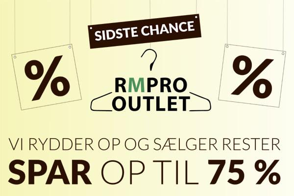 Sidste-chance-rm-pro-outlet-spar-procenter